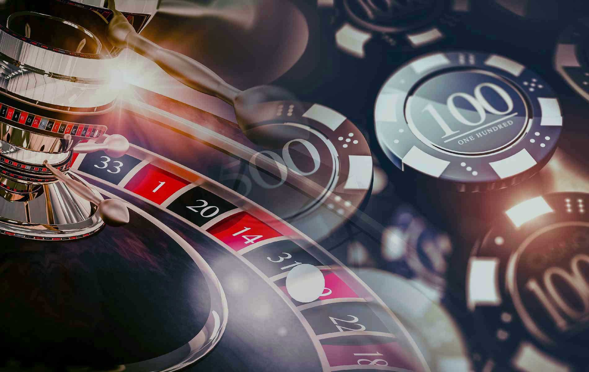 Casinos Portugal martingale 719956