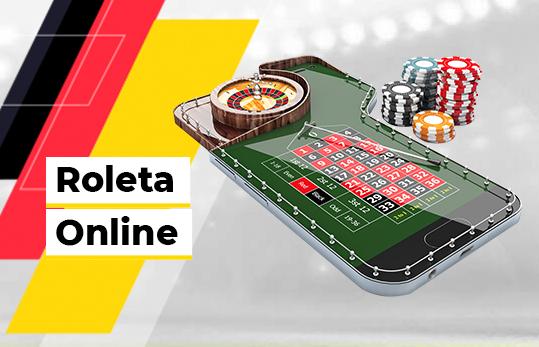 Casinos Portugal roleta 257738
