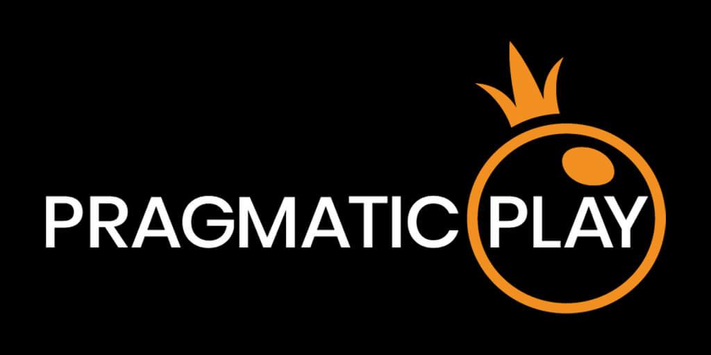 Casinos pragmatic 677668