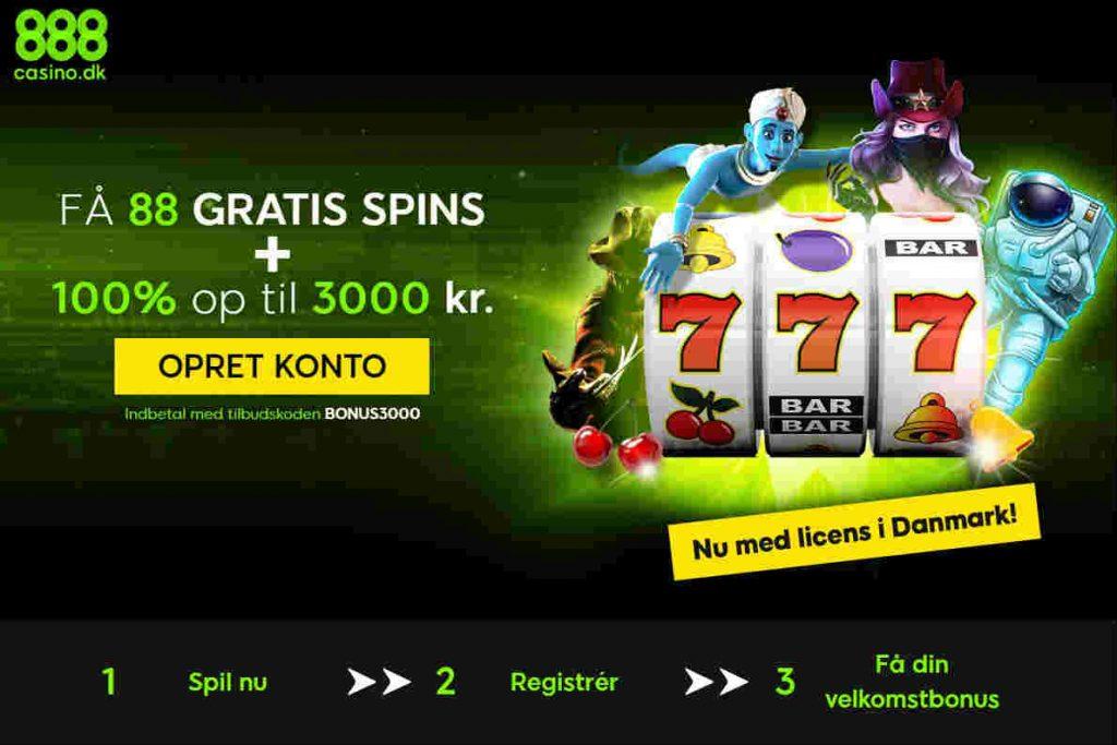 Casinos principal populares bingo 540858