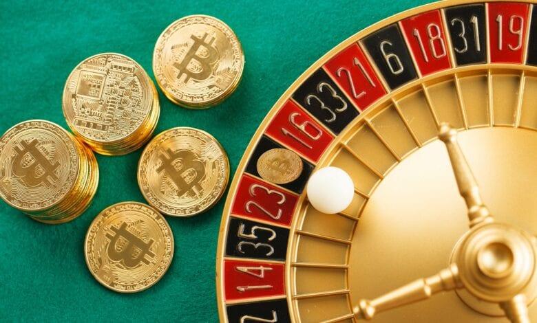 Casinos principal populares 620228