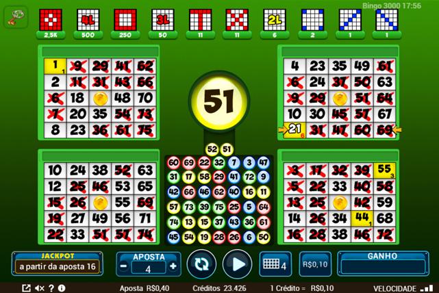 Casinos principal 412524