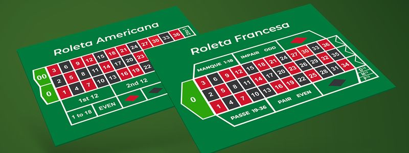 Casinos rentável 264481