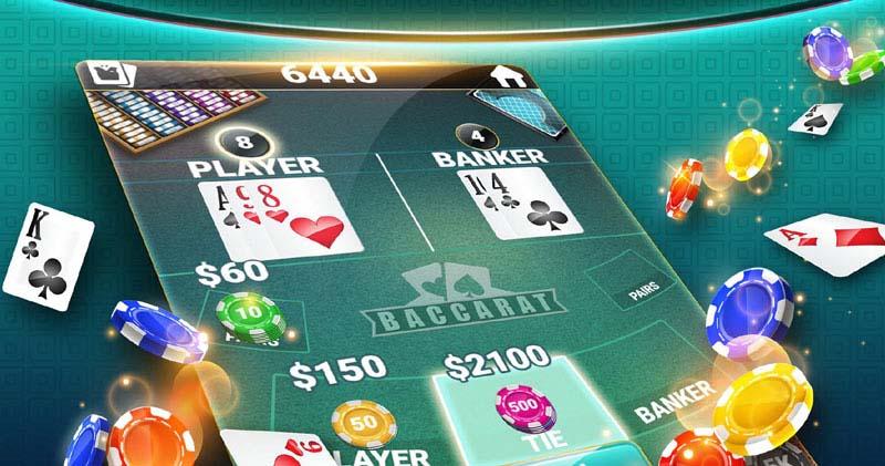 Casinos rival populares jogo 394447