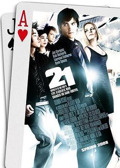 Cassino filme 444235
