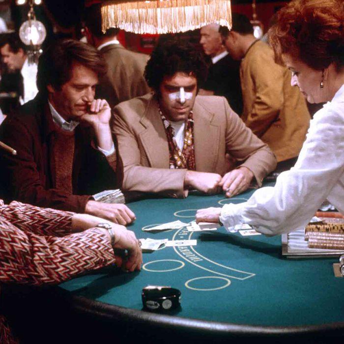 Cassino filme poker star 672044