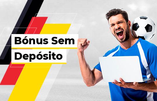 Cassinos em Portugal bonus 592026