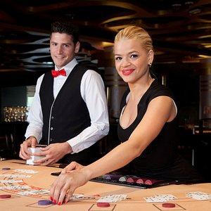 Privacidade casino principal 164964