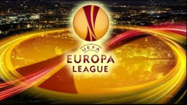 Champions league sorteio palácio 530008