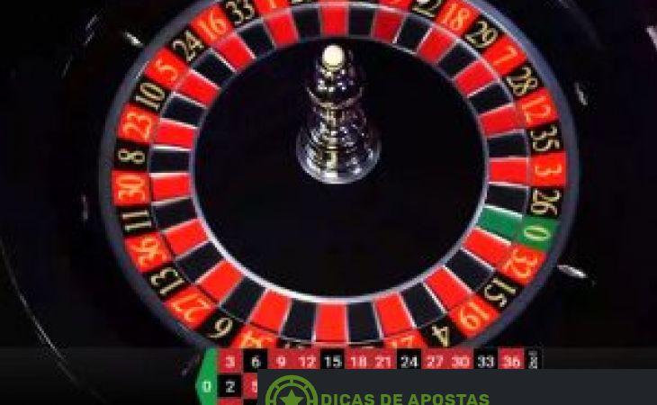 Casino para 191320