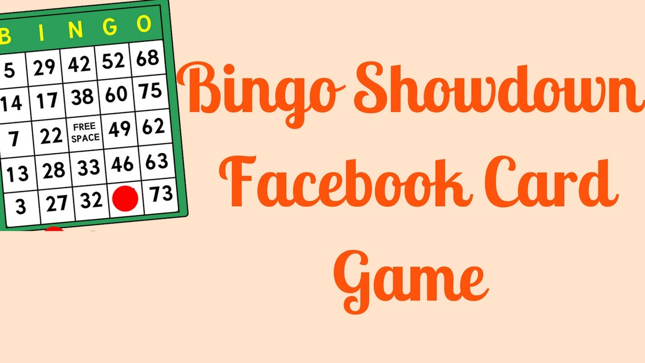 Casino pt 256951