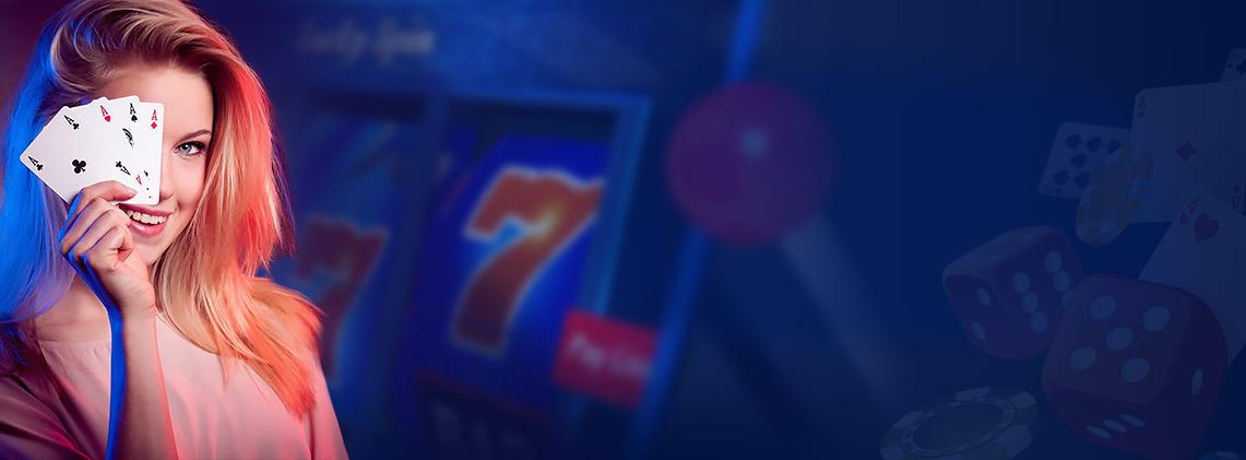 Skrill casino 643104
