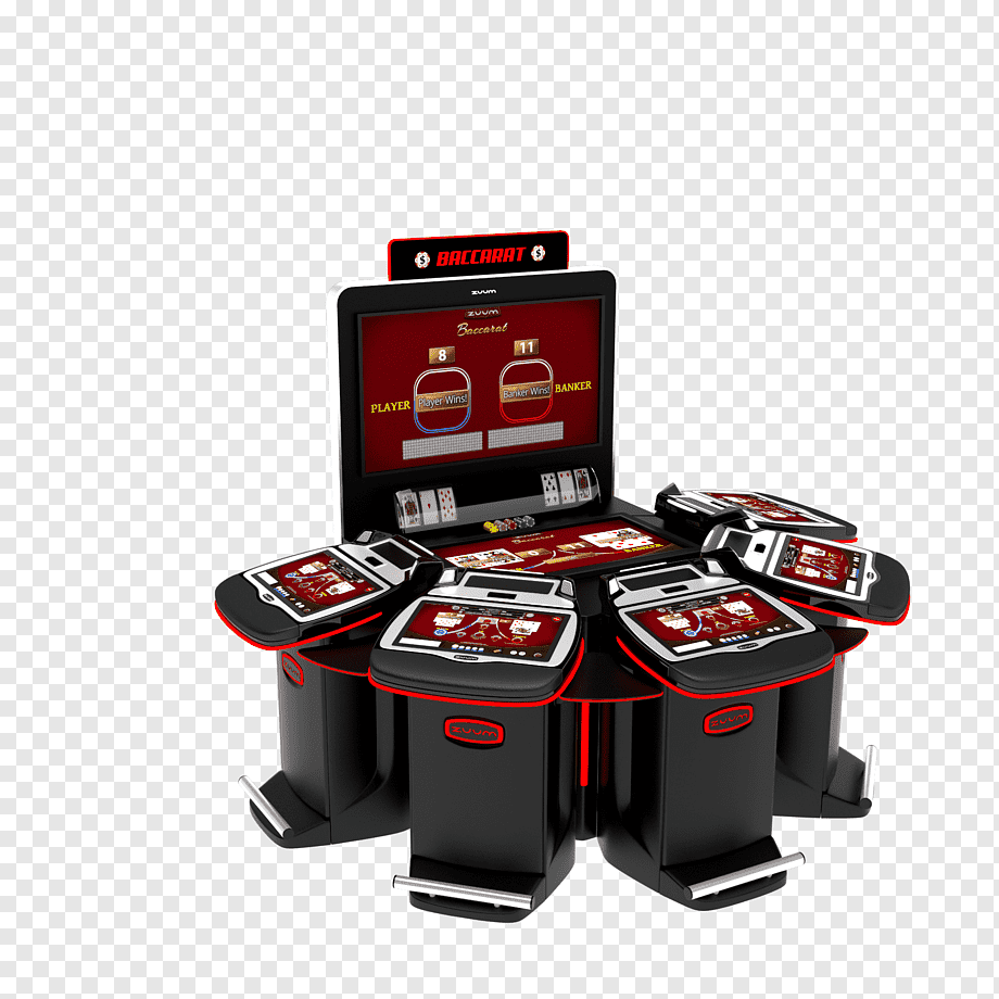 Baccarat jogo de 336434