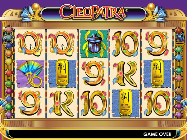 Bonus autoplay apostas cleopatra 476113