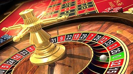 Casinos rentável regras da 499910