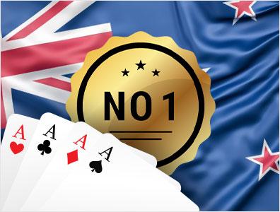Casinos na 383100