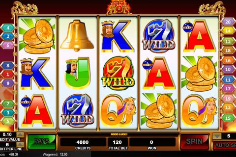 Casinos cadillac jack 178034