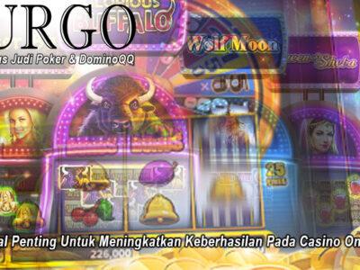 Casino Roku betmotion 406435
