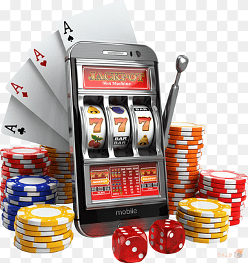 Bet bonus online 262843