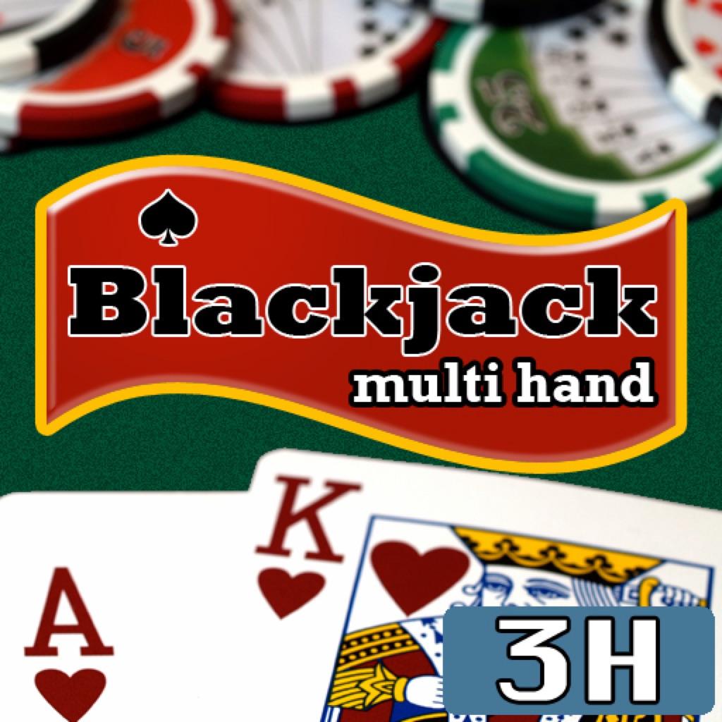 Blackjack americano victorious casino 685754