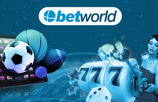 Espanhois roleta online betworld 699055