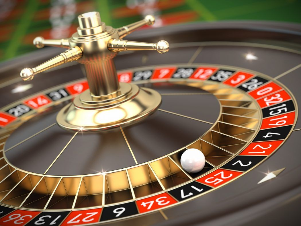 Casinos ash gaming jogos 119553