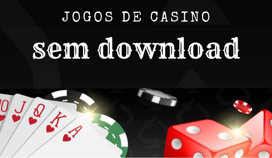 Dinheiro casino Brazil artigos 574655