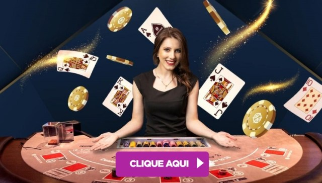 Jogos slots machines casino 395873