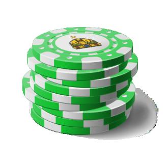 Tv millonario neteller casino 634836