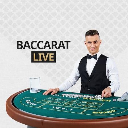 Premium casino betfair 605033