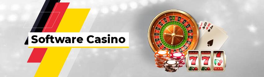 Casino games Portugal criador 707859