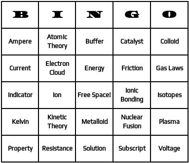 Bets sports qplaygames bingo 397325
