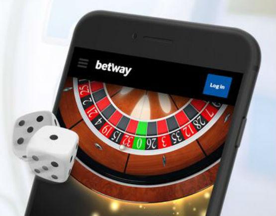 Casino betway jogo de 584130