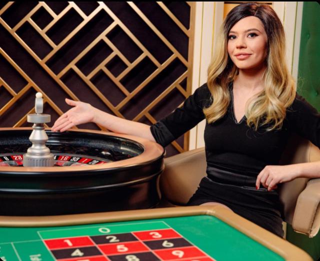 Casinos pragmatic play Austrália 720744