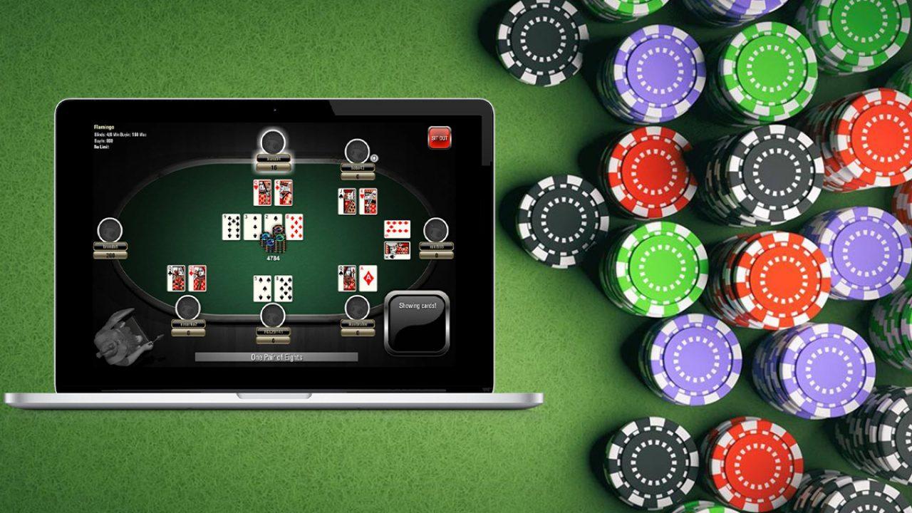 Casinos rival populares 325036