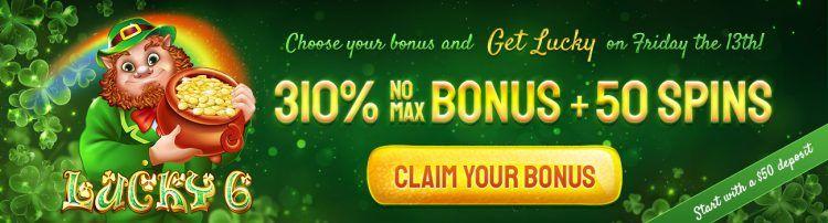 Casinos NetEnt Austrália 123456