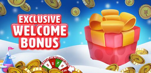Slot cassino online licenciado 300799