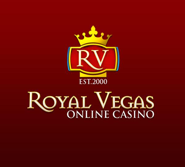 Melhor casino com 294335