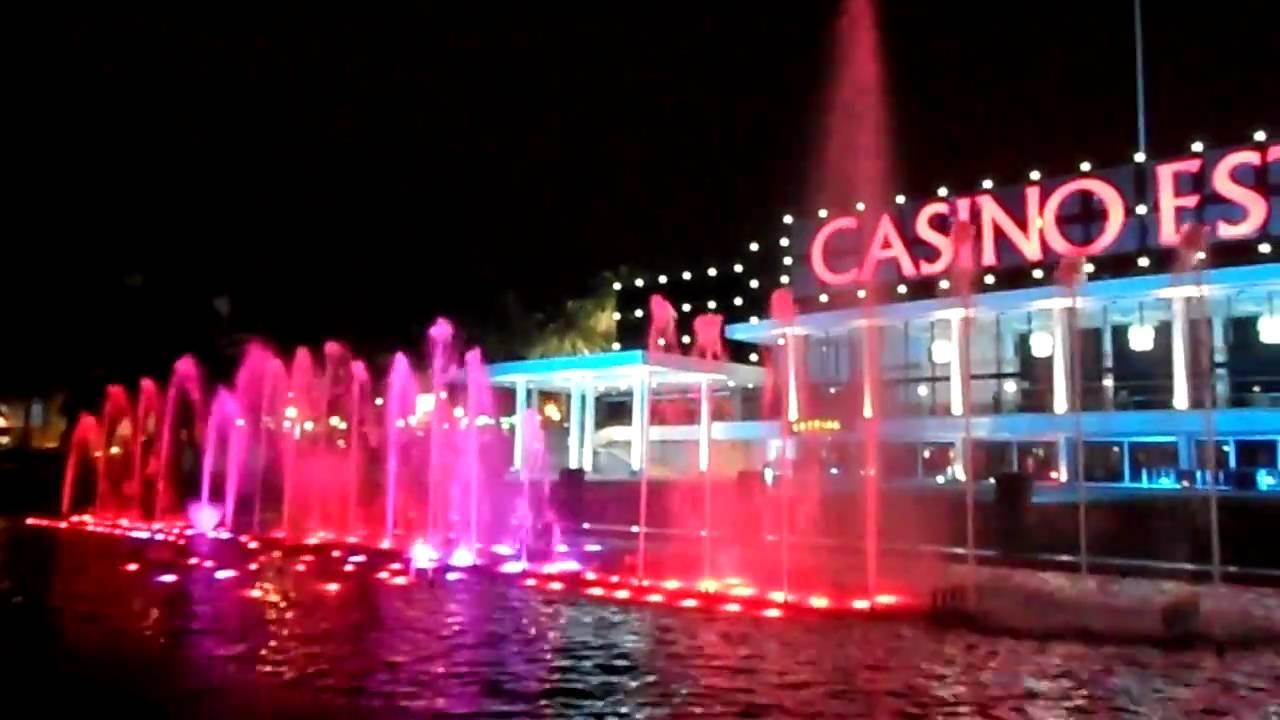 Entropay taxas casino estoril 237647