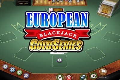 European blackjack casinos vencedor 481390