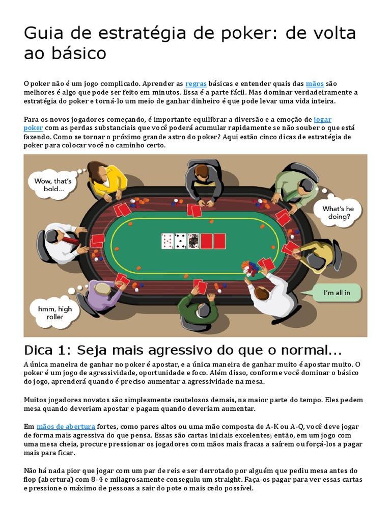 Poker star estratégia 674998