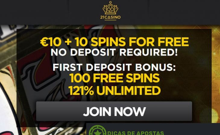 Stickers casino Brazil apostasonline 290133