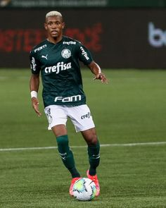 Palmeiras esporte super combinadas 501801