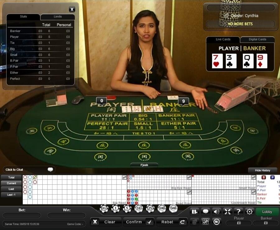 Spinpalace net casinos playtech 295877