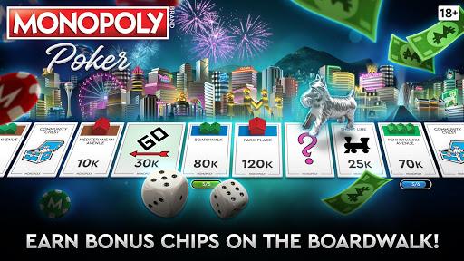 Poker login 157651