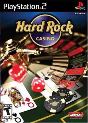 Faturamento casino psn preços 125038