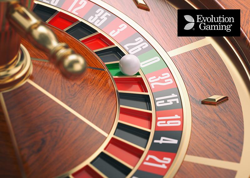 Casino games 287682