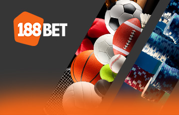 Poker dice apostas brasileirao 439209