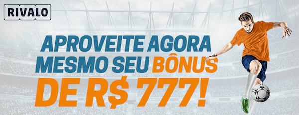 Bonus bônus suculento 146993