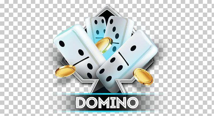 Free spins poker cartão 164725